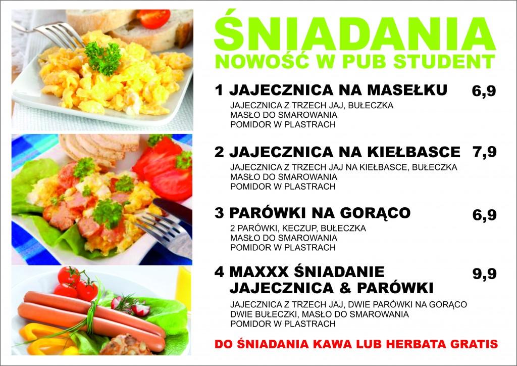 SNIADANIA_STUDENT_MENU